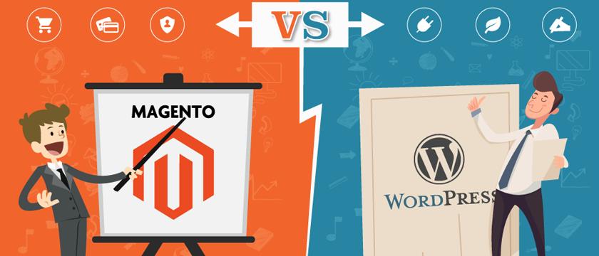 cms-magento-vs-wordpress-hire-developer