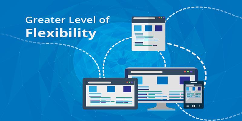 web designing solutions India
