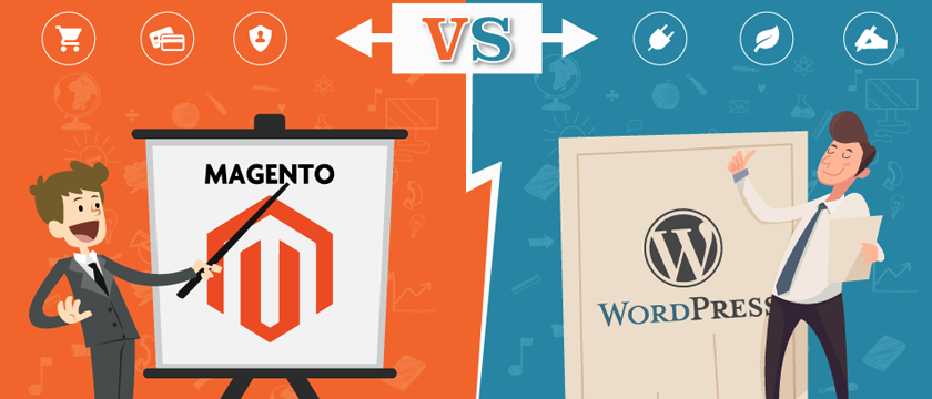 cms-magento-vs-wordpress-hire-developer