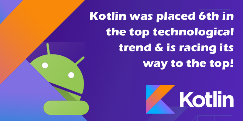 Kotlin Facts